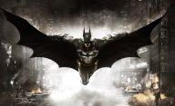 نقد و بررسی بازی Batman Arkham Knight
