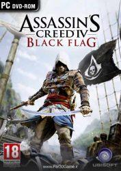 دانلود بازی Assassin's Creed IV: Black Flag برای PC, دانلود بازی Assassins Creed برای کامپیوتر, دانلود نسخه BlackBox, دانلود بازی, دانلود بازی کامپیوتر