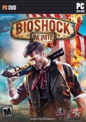 دانلود بازی BioShock Infinite برای PC, دانلود BioShock Infinite برای کامپیوتر, دانلود نسخه BlackBox, دانلود بازی BioShock Infinite, دانلود بازی کامپیوتر