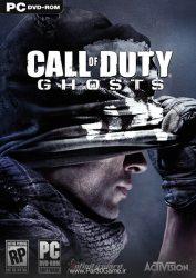 دانلود بازی Call of Duty: Ghosts برای PC, دانلود Call of Duty: Ghosts برای کامپیوتر, دانلود نسخه BlackBox, دانلود بازی Call of Duty, دانلود بازی کامپیوتر