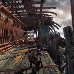 دانلود بازی Tomb Raider برای PC, دانلود Tomb Raider برای کامپیوتر, دانلود نسخه BlackBox, دانلود بازی Tomb Raider, دانلود بازی کامپیوترTomb Raider