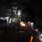 دانلود بازی Alien Isolation