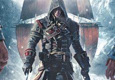 بازی Assassin's-Creed-Rogue