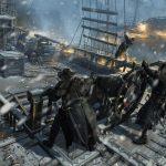 دانلود بازی Assassin's Creed Rogue
