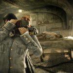 دانلود بازی Assassins Creed Syndicate