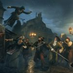 دانلود بازی Assassin's Creed Unity