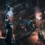 دانلود بازی Batman Arkham Knight