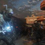 دانلود بازی Call of Duty Advanced Warfare