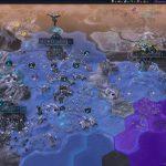 دانلود بازی Civilization Beyond Earth