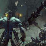 دانلود بازی Darksiders II Deathinitive Edition