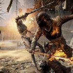 دانلود بازی Dragon Age Inquisition