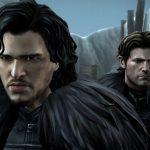 دانلود بازی Game of Thrones