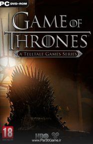 دانلود بازی Game of Thrones برای PC, دانلود بازی Game of Thrones برای کامپیوتر, سیستم مورد نیاز بازی Game of Thrones, بازی کامپیوتری فیلم بازی تخت و تاج