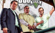دانلود بازی Grand Theft Auto V برای PC,دانلود بازی GTA V برای کامپیوتر,سیستم مورد نیاز بازی Grand Theft Auto V, دانلود بازی جی تی ای وی, جی تی ای 5
