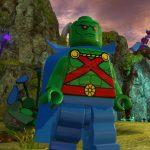 دانلود بازی LEGO Batman 3 Beyond Gotham