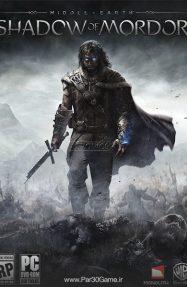دانلود بازی Middle-earth Shadow of Mordor برای PC,دانلود بازی Middle-earth Shadow of Mordor برای کامپیوتر,سیستم مورد نیاز بازی Middle-earth Shadow of Mordor