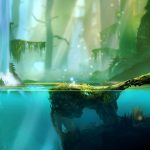 دانلود بازی Ori and the Blind Forest