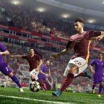 دانلود بازی Pro Evolution Soccer 2016
