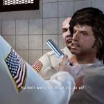 دانلود بازی Rambo The Video Game