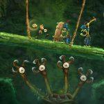 دانلود بازی Rayman Legends