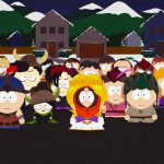 دانلود بازی South Park Stick Of Truth