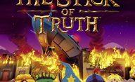 دانلود بازی South Park Stick Of Truth برای PC,دانلود بازی South Park Stick Of Truth برای کامپیوتر,سیستم مورد نیاز بازی South Park Stick Of Truth