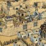 دانلود بازی Stronghold Crusader II