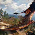 دانلود بازی The Witcher 3 Wild Hunt