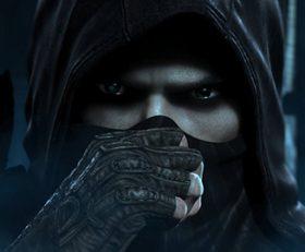 بازی Thief
