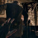 دانلود بازی Thief