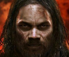 بازی Total War Attila