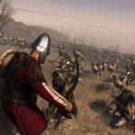 دانلود بازی Total War Attila