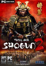 دانلود بازی Total War Shogun 2 برای PC,دانلود بازی Total War Shogun 2 برای کامپیوتر,سیستم مورد نیاز بازی Total War Shogun 2, دانلود بازی توتال وار شوگان 2