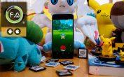 دانلود بازی Pokemon Go برای اندروید و آیفون، آیپاد و آیپد