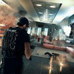 دانلود بازی Battlefield Hardline