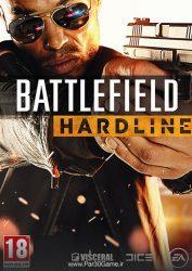 دانلود بازی Battlefield Hardline برای PC,دانلود بازی Battlefield Hardline برای کامپیوتر,سیستم مورد نیاز بازی Battlefield Hardline, دانلود بازی Battlefield