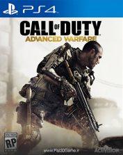 دانلود بازی Call of Duty Advanced Warfare برای پلی استیشن 4,دانلود دیتا بازی های پلی استیشن 4, دانلود دیتای بازی Call of Duty Advanced Warfare برای PS4