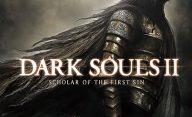 دانلود بازی Dark Souls II برای پلی استیشن 4,دانلود دیتا بازی های پلی استیشن 4, دانلود دیتای بازی Dark Souls II برای PS4, دیتای بازی Dark Souls II