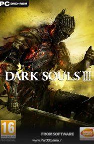 دانلود بازی Dark Souls III برای PC,دانلود بازی Dark Souls III برای کامپیوتر,سیستم مورد نیاز بازی Dark Souls III, دانلود تمامی قسمت بازی دارک سولز 3