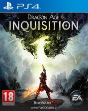 دانلود بازی Dragon Age Inquisition برای پلی استیشن 4,دانلود دیتا بازی های پلی استیشن 4, دانلود دیتای بازی Dragon Age Inquisition برای PS4, بازی دراگون ایج