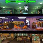 دانلود بازی Fallout Shelter