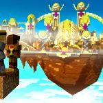 دانلود بازی Minecraft Story Mode