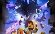 دانلود بازی Minecraft Story Mode برای PC,دانلود بازی Minecraft Story Mode برای کامپیوتر,سیستم مورد نیاز بازی Minecraft Story Mode, دانلود بازی ماین کرافت