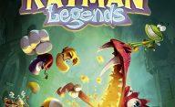 دانلود بازی Rayman Legends برای پلی استیشن 4,دانلود دیتا بازی های پلی استیشن 4, دانلود دیتای بازی Rayman Legends برای PS4, دیتای بازی Rayman Legends