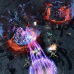 دانلود بازی Starcraft II Legacy of the Void