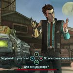 دانلود بازی Tales from the Borderlands