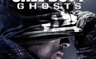 دانلود بازی Call of Duty Ghosts برای PS3, دانلود بازی Call of Duty Ghosts برای پلی استیشن 3, دانلود بازی برای پلی استیشن 3,دانلود دیتای بازی Call of Duty