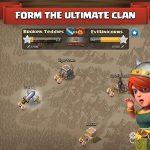 دانلود بازی Clash of Clans