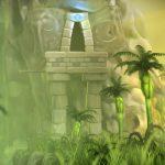 دانلود بازی Fossil Echo