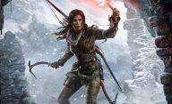 دانلود بازی Rise of the Tomb Raider برای PC,دانلود بازی Rise of the Tomb Raider برای کامپیوتر,سیستم مورد نیاز بازی Rise of the Tomb Raider, دانلود کرک بازی